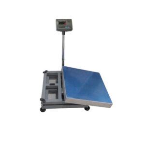Yaohua XK3190 A12E Digital weight Scale 100kg