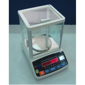 A&D FGH-600 Digital Precision Balance