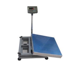 Digital Weight Scale 300kg A12e Yaohua