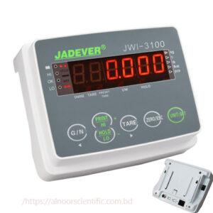 Jadever Weighing Indicator JWI-3100