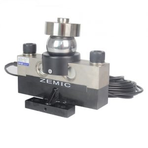 Truck Scale Load Cell Zemic, Shear Beam Load Cell 40t