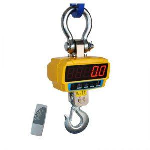 Digital Hanging Weighing Crane Scale