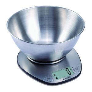 Camry Electronic Digital Kitchen Scale-EK4350