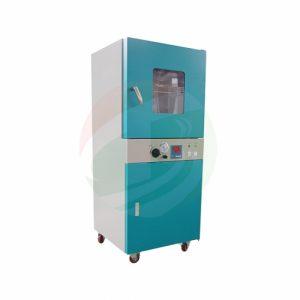 DZF-6090 Lab Vacuum Oven
