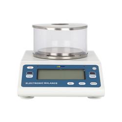 Sensor Analytical Balance LX32SAB