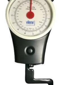 Vilene 3KG Capacity Fusing Bond Test Machine