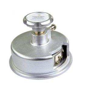 Circle Sample Cutters / GSM Cutter100cm