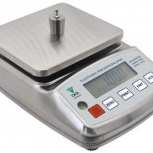 Digiscale DS671SS Precision Balance