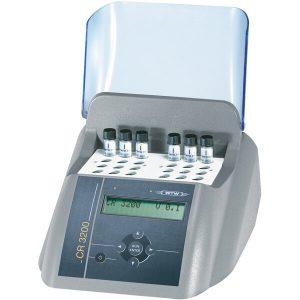 COD Thermoreactor Model: CR 3200