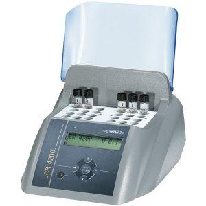 COD Thermoreactor Model: CR 4200