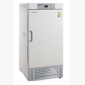 Biochemical Incubator 150L ( RT+5~65˚C) CBI-150P Taisite USA