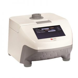 Thermo Cycler Standard ((PCR Machine) TC1000-S