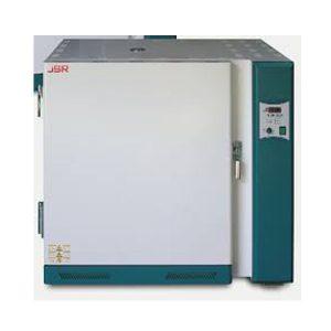 350°C Hi-Temp Oven JSOF-100H