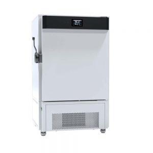 Laboratory Freezer Model: ZLN-T 200