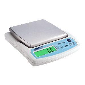 Jadever JKH portable scale